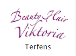 salon_viktoria